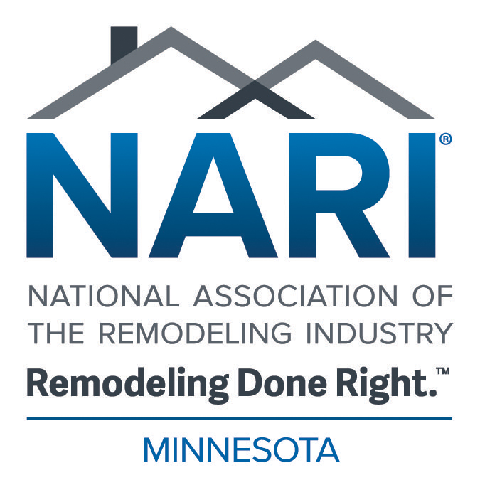 NARI MN H2 Development