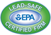 Lead Safe Certified Contractor Minneapolis